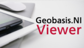 Logo_Geobasis_NI_Viewer © LGLN