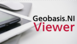 Logo_Geobasis_NI_Viewer